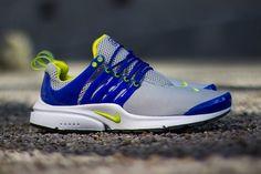 #Nike Air Presto Spring 2014 #sneakers