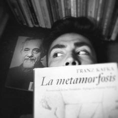 Primer lugar mención sede (selección por jurado)  @victorpablooo - Sede San Joaquín http://instagram.com/p/m02MLQlfOP/