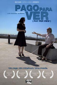 PAGO PARA VER de Luís Manuel Almeida http://www.pngpictures.com/ppv 6'38'' - Portugal - 2007