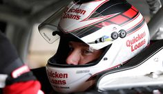 Ryan Newman set for practice during Daytona Speedweeks. Find more photos here: http://www.stewarthaasracing.com/fan/galleries/2013-Speedweeks-and-Daytona-500/#