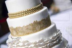 Vanilla Cake, Desserts, Cakes, Pictures, Vanilla Sponge Cake, Deserts, Dessert, Pastries, Postres