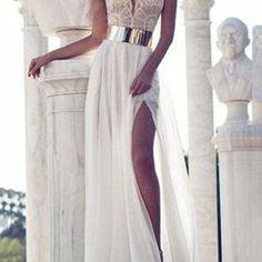 Fashion New Lace..
