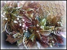 Afbeeldingsresultaat voor kleuren van de bladeren in de herfst