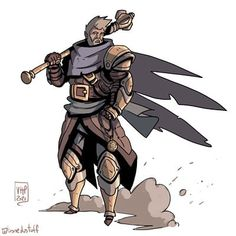 Fantasy Character Design, Character Creation, Character Concept, Character Inspiration, Character Art, Concept Art, Character Ideas, Dungeons And Dragons Characters, D D Characters