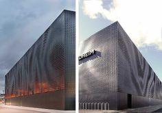 07-Clarion-Hotel-Congress-Trondheim-by-Space-Group