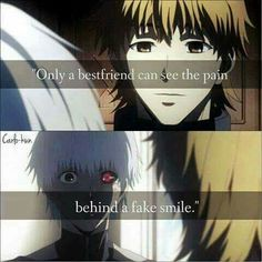 Anime:Tokyo ghoul root a Oh my. Haide to kaneki ken Hide Tokyo Ghoul, Ken Kaneki Tokyo Ghoul, Tokyo Ghoul Cosplay, Sad Anime Quotes, Manga Quotes, Kawaii Quotes, Manga Anime, Anime Art, Tokyo Ghoul Quotes