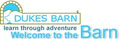 Dukes Barn Outdoor Centre An Outdoor Activity Centre, based in Beeley, in the heart of the Peak District National Park and the beautiful Derbyshire countryside, providing group accommodation and outdoor adventure activities for young people of all abilities. Outdoor Activity Centres, Outdoor Centre, Holiday Program, Meeting New Friends, Adventure Activities, Peak District, Learning Disabilities, Tour Operator, Derbyshire