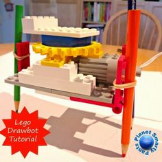 [LegoDrawbotTutorial23.jpg]