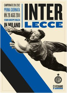 Leftloft scoring for Inter – Creative Review - 03