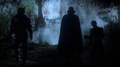 The Monster Squad (1987) by Fred Dekker
