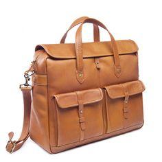Bravo Briefcase
