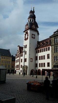 schlange porno Zwickau(Saxony)