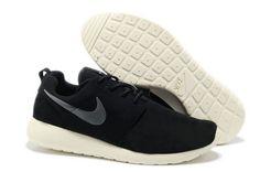 Nike Roshe Run Femme Nike roshe run turquoise sklep z butami nike roshe run - http://www.2016shop.eu/views/Nike-Roshe-Run-Femme-Nike-roshe-run-turquoise-sklep-z-butami-nike-roshe-run-18213.html