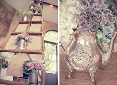 uk farm weddings | bloved-uk-wedding-blog-real-wedding-pretty-diy-vintage-farm-wedding ...