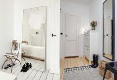 Spiegels Groot Formaat : Beste afbeeldingen van spiegel ruimtelijk wonen met spiegels