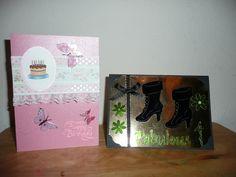 Birthday Cards  Cric