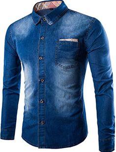 15904535a 22 Best Men Shirt images