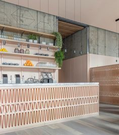 Leman Locke is a design-led aparthotel for those who want to challenge the status quo.