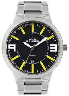 Watches, Silver, Accessories, Wristwatches, Clocks, Money, Jewelry Accessories
