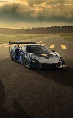 White Lamborghini, Mclaren Cars, Supercars, Cool Cars, Dream Cars, Bmw, Vehicles, Sports, Cars