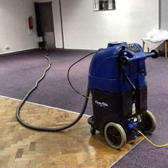 Carpetsteamcleaningperth carpet cleaning can be included if you carpetsteamcleaningperth carpet cleaning can be included if you book a spring clean or exit clean in perth we will try and reduce any stains o solutioingenieria Images