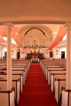 pentecost early church