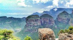 Must-see Mpumalanga.