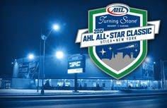 The Comets' trio of All-Stars earned plenty of points Sunday night, but not quite enough, as the Eastern Conference topped the Western Conference 15-11 at the AHL All-Star Skills Competition at the Utica Memorial Auditorium.