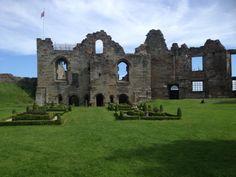 Rufford abbey nottinghamshire dreamland pinterest wedding venues uk for Ashfield swimming pool opening hours