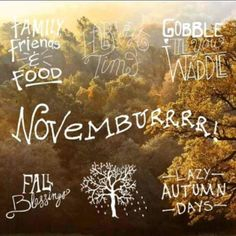 November, the cooler Autumn days. November Month, Sweet November, October Country, Hello November, New Month, Autumn Day, Hello Autumn, Autumn Leaves, Days And Months