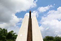 Brasília bônus 1 ;)