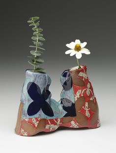 1000 Images About Adero Willard Pottery On Pinterest