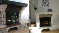 7 Tips For Buying An Outdoor Fireplace Fireplace Drawing, Cast Iron Fireplace, Brick Fireplace, Fireplace Design, Fireplace Ideas, Student Home, Traditional Fireplace, Home Salon, Fire Pit Designs