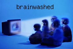 images of brain wash | aug 29 2011
