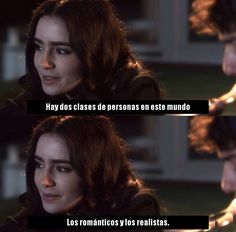 Película: Stuck in Love (2012), Josh Boone