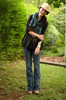 Cool Be It Celebrities Or A Girl Next Door, Every Woman Is Sporting Skinny Jeans Or Jeggings As They Are Sometimes Called So It Has Also Become Essential For Us To Know What Shoes To Wear With Skinny Jeans  Take Out Your Cowboy Boots And