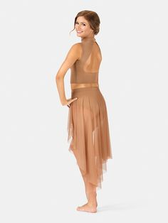 Biggest dancewear mega store offering brand dance and ballet shoes, dance clothing, recital costumes, dance tights. Shop all pointe shoe brands and dance wear at the lowest price. Modern Dance Costume, Cute Dance Costumes, Lyrical Costumes, Dance Outfits, Dance Dresses, Dance Crop Tops, Body Wrappers, Dance Clothing, Dance Tights