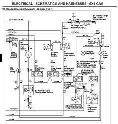 john deere 400 wiring schematic, atv wiring schematic, club car golf cart wiring schematic, john deere 750 wiring schematic, john deere 6220 wiring schematic, john deere wiring diagrams, john deere 420 wiring schematic, john deere 4430 wiring schematic, john deere 332 wiring schematic, john deere 314 wiring schematic, can am commander wiring schematic, john deere gator parts schematic, john deere 2010 pto schematic, john deere gator transmission schematic, john deere 345 wiring schematic, new holland wiring schematic, husqvarna wiring schematic, john deere sabre wiring schematic, m1151 wiring schematic, john deere tractor wiring schematic, on john deere gator 6x4 wiring schematic