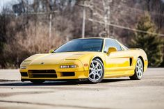 """Visit our site for even more info on """"Acura NSX"""". It is an outstanding area for more information. Ferrari 328, Nissan Gt R, New Trucks, Cool Trucks, My Dream Car, Dream Cars, Audi R8, Porsche 911, New Nissan Titan"""