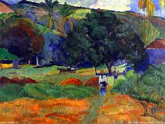 Google Image Result for http://www.myfreewallpapers.net/artistic/wallpapers/gauguin-the-little-valley.jpg