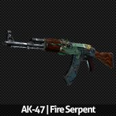 Do you need free CSGO skins ? We offer you only the best free CSGO skins with StatTrak. Vulcan, Aquamarine Revenge, Bloodsport can be yours ! Cs Go, Weapons, Mario, Free, Weapons Guns, Guns, Weapon, Gun