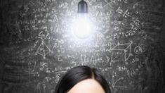 Spotlight on Women in Science - Scientific American Scientific American, Revolutionaries, Science And Technology, Mathematics, Spotlight, Weird, Blog, Women, International Day