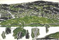 Search more than works and discover a range of Canadian and European art, renowned photographs, Inuit art, contemporary American art, and more. David Milne, Inuit Art, Old Paintings, Canadian Artists, Famous Artists, American Art, Painting & Drawing, City Photo, Contemporary