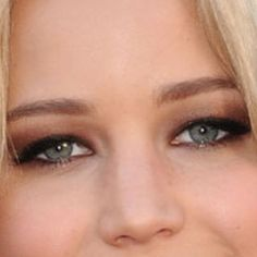 It's time for our celebrity brow guessing game! Who do these beautiful brows belong to? #eyebrows #brows #celebritybrows #guesswho #waxing #wax #fl #jax #tally