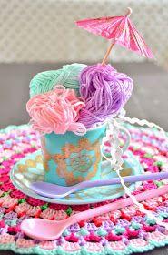 33 Beste Afbeeldingen Van Claire Boeter Crochet Crochet Crop Top