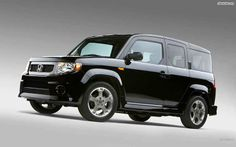 Honda Element. You can download this image in resolution x having visited our website. Вы можете скачать данное изображение в разрешении x c нашего сайта.