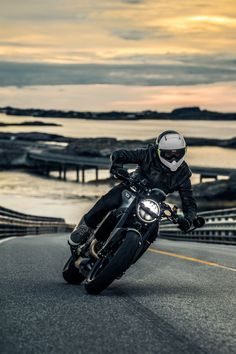 See related links to what you are looking for. Motorcycle Design, Motorcycle Bike, Bike Design, Bobber, Three Wheel Bicycle, Motorcycle Photography, Kids Bicycle, Old Motorcycles, Husqvarna