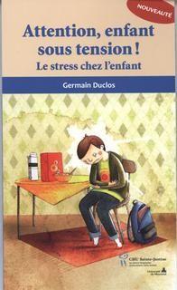 livres sur le stress trouble anxieux sur pinterest stress physique et comment. Black Bedroom Furniture Sets. Home Design Ideas