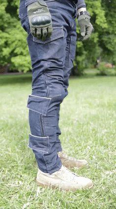 Pants, Style, Fashion, Work Wear, Athlete, Trouser Pants, Swag, Moda, Fashion Styles