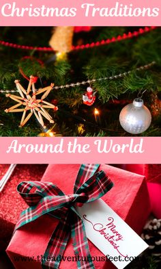 Discover how christmas is celebrated aroun the around the world. Best Christmas Markets, Christmas Travel, Christmas Traditions, Travel Advice, Travel Ideas, Travel Tips, Europe Travel Guide, Travel Destinations, Travel Around The World